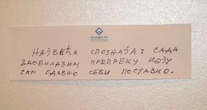 Cvetko Lainovic-6