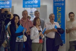 Unicef StrategieArt-4