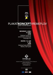 Plakat_koncept
