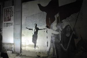 XV BJCEM Thessaloniki- Mirjana Radovanovic
