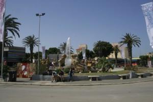 BJCEM Puglia-12