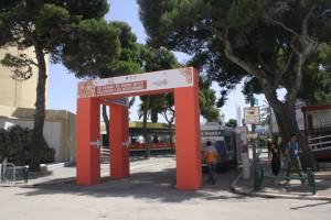 BJCEM Puglia-21