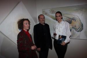 Jelena Papovic i Zivojin Celic-3