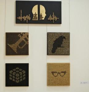 SCAR exhibition-05