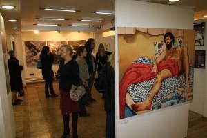 SCAR exhibition-06