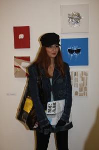 SCAR exhibition-07