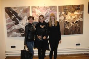 SCAR exhibition-08