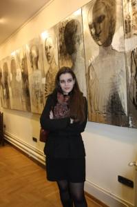 SCAR exhibition-09