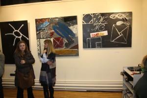 SCAR exhibition-10
