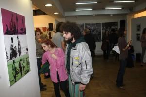 SCAR exhibition-11