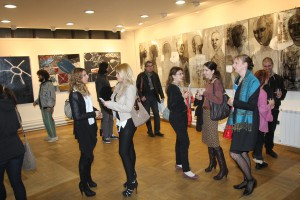 SCAR exhibition-17