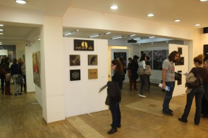SCAR exhibition-18
