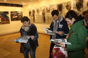 SCAR exhibition-19