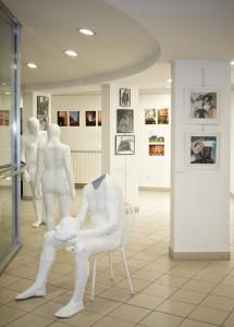 SCAR exhibition-22