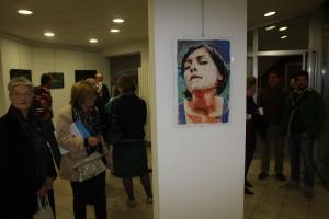 SCAR exhibition-23
