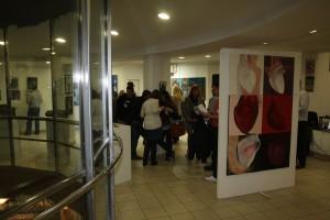 SCAR exhibition-24