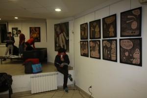 SCAR exhibition-26