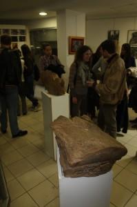 SCAR exhibition-27