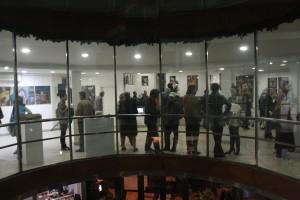 SCAR exhibition-28