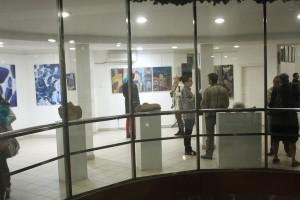 SCAR exhibition-29