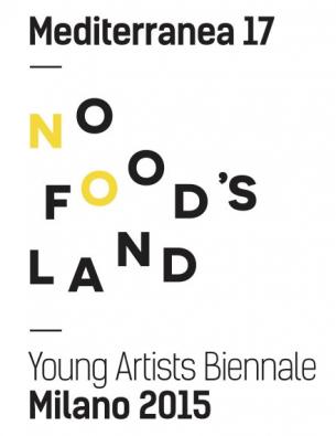 Centar za savremenu umetnost StrategieArt iz Beograda objavljuje konkurs za učešće mladih umetnika na Bijenalu u Milanu (Italija) koje će se održati od 22.oktobra do 25.oktobra 2015, gde će učestvovati više od 300 umetnika.